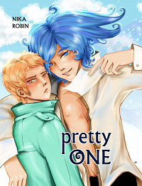 Nika Robin: Pretty One