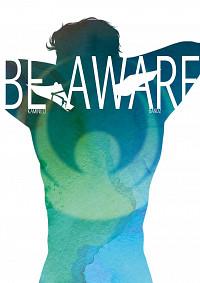 Kamineo: Be aware2
