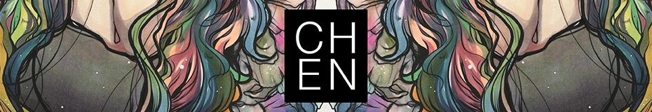 Chen-Long Chung