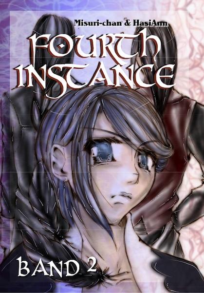 HasiAnn: Fourth Instance2