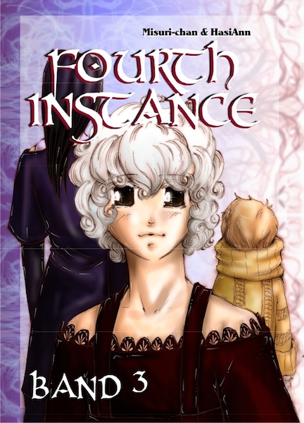 HasiAnn: Fourth Instance3