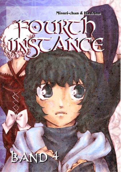 HasiAnn: Fourth Instance4
