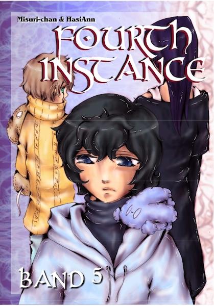 HasiAnn: Fourth Instance5