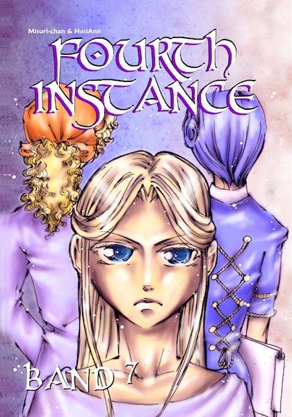 HasiAnn: Fourth Instance7