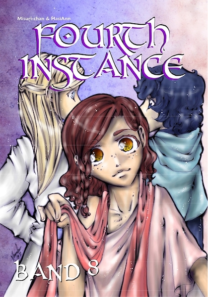 HasiAnn: Fourth Instance8