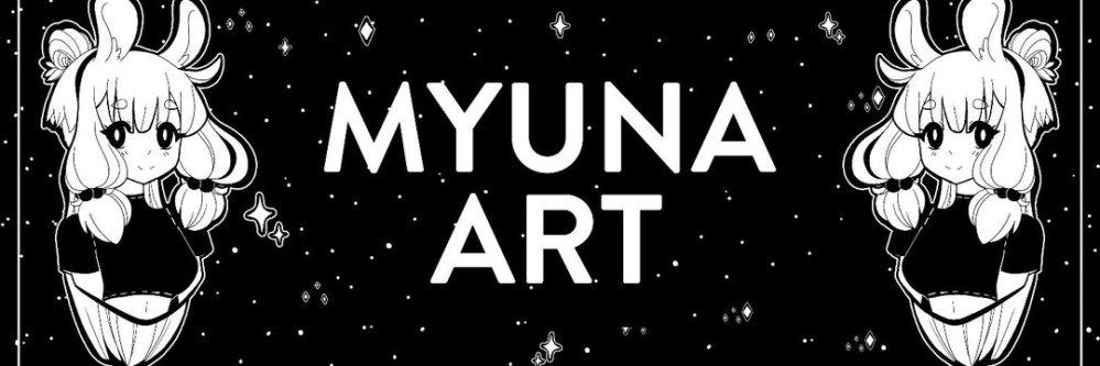 Myuna