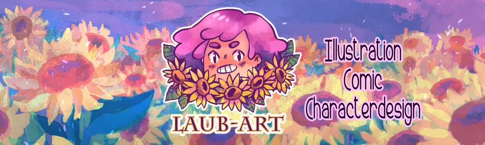 Laub-Art / Ciu