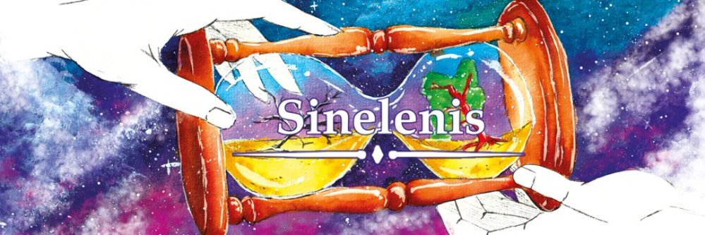 Sinelenis